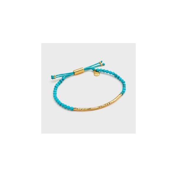 Power Gemstone Bracelet for Healing (Turquoise) Andrew Z Diamonds & Fine Jewelry Anthem, AZ