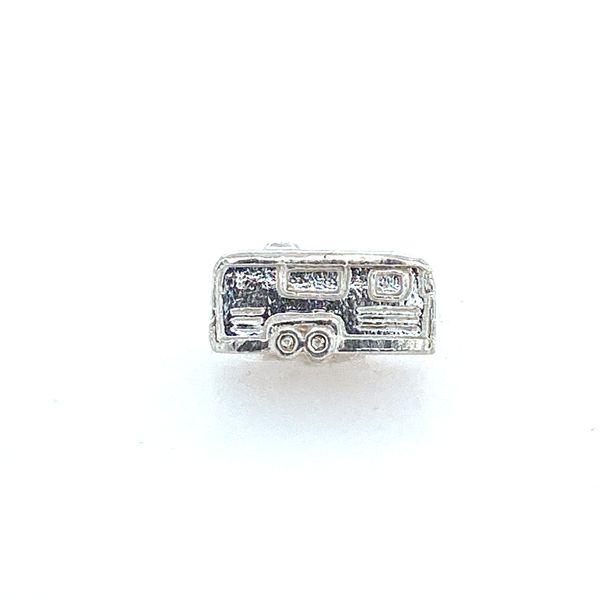 Grange Fair Bracelet Charm Confer's Jewelers Bellefonte, PA
