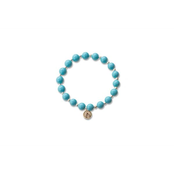 Mercy House Signature Count Your Blessings Bracelet- Limited Edition  Conti Jewelers Endwell, NY