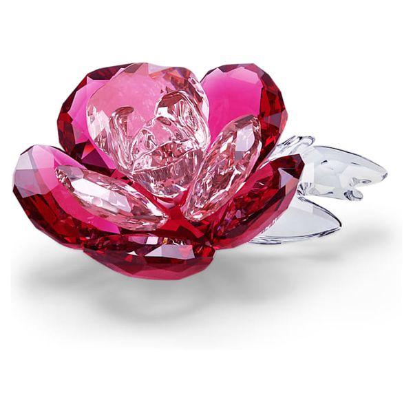 Swarovski Peony Coughlin Jewelers St. Clair, MI