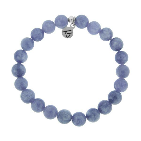 Purple Jade Classic