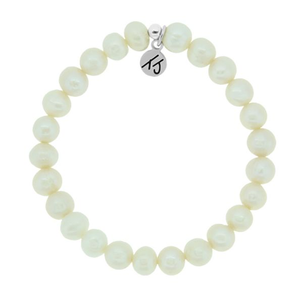 White Pearl Classic