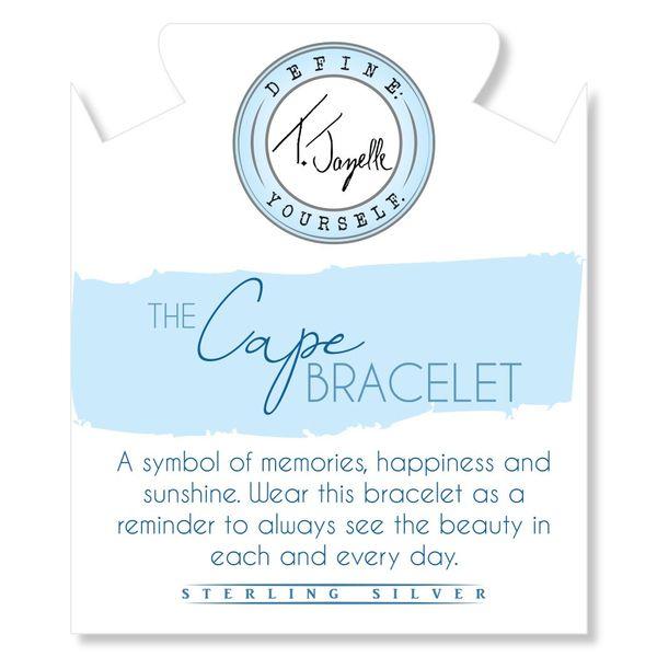 The Cape Info Card