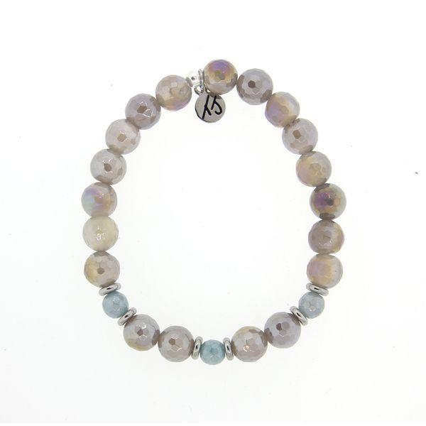 Coronavirus Relief Charity Bracelet