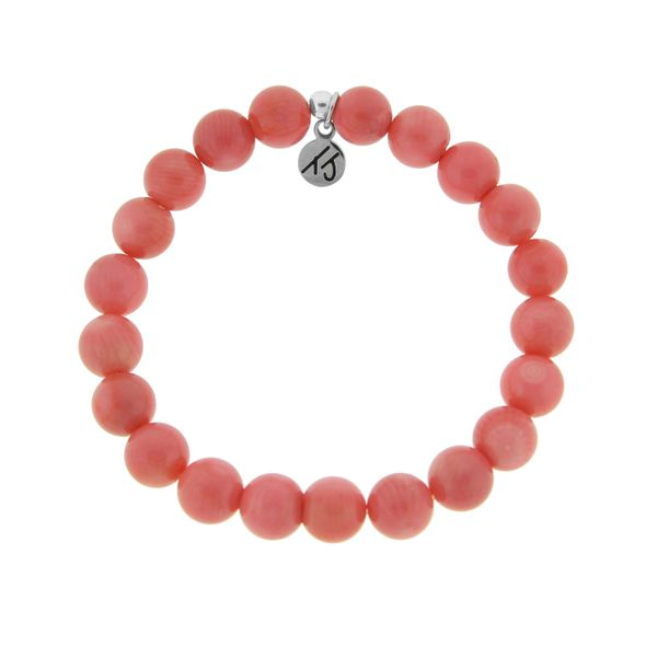 Pink Coral Classic