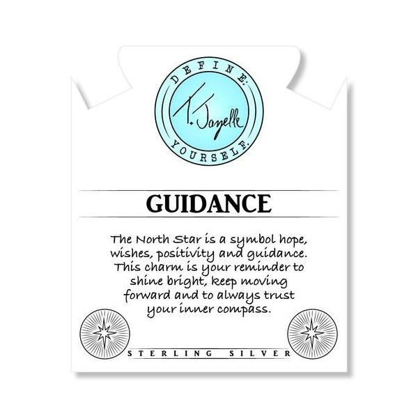Guidance Info Card