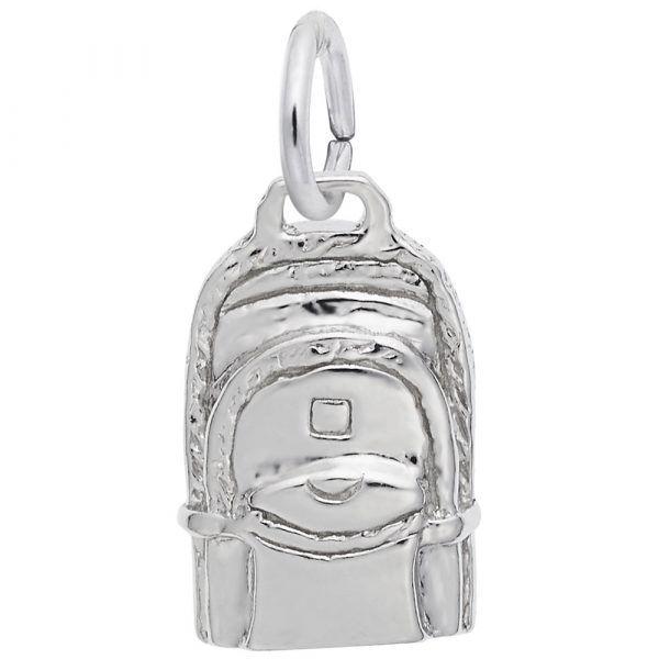 Backpack Darrah Cooper, Inc. Lake Placid, NY