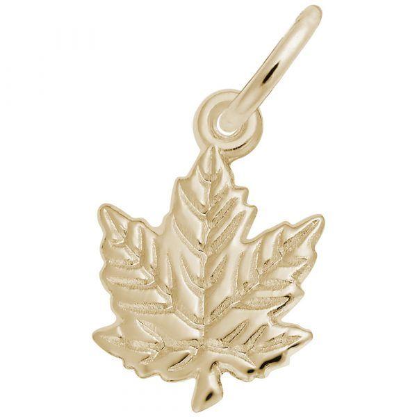 Maple Leaf Darrah Cooper, Inc. Lake Placid, NY