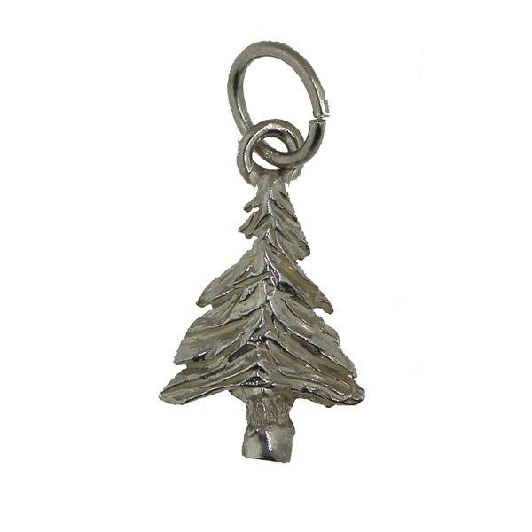 Spruce Tree-Small Darrah Cooper, Inc. Lake Placid, NY