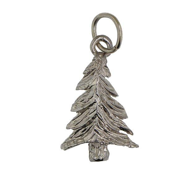Spruce Tree-Medium Darrah Cooper, Inc. Lake Placid, NY