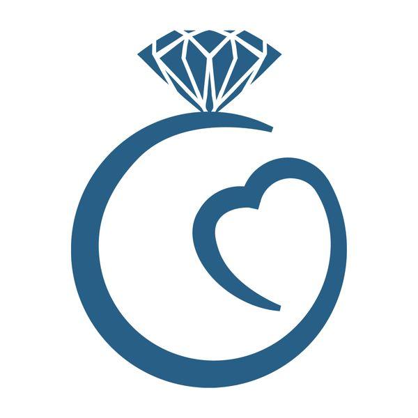 Gift Certificate D. Geller & Son Jewelers Atlanta, GA