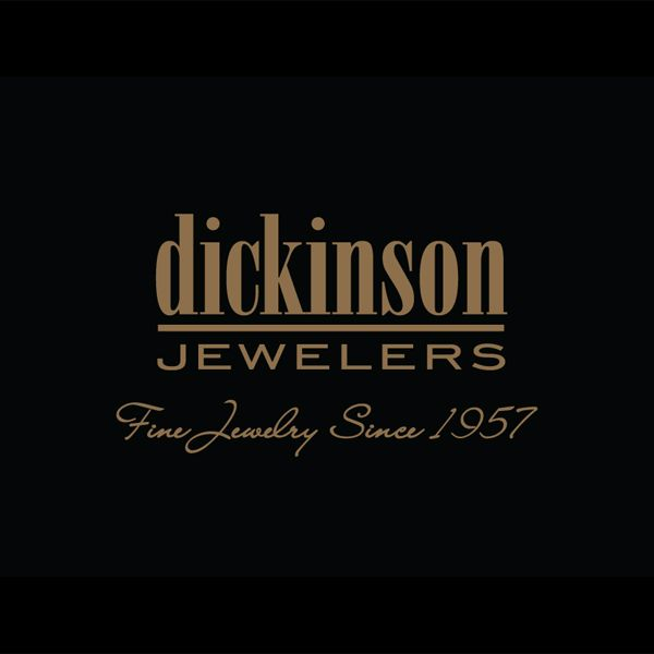 Dickinson Jewelers $1000 Gift Card Dickinson Jewelers Dunkirk, MD