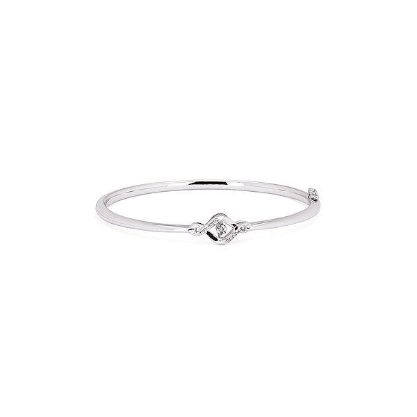 Ostbye Bracelet  Diedrich Jewelers Ripon, WI