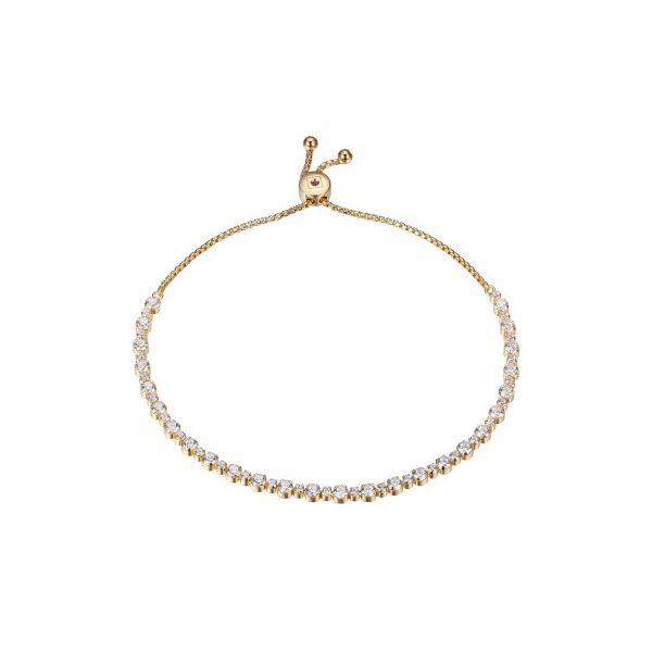 Elle Sterling Silver Pendant  Diedrich Jewelers Ripon, WI