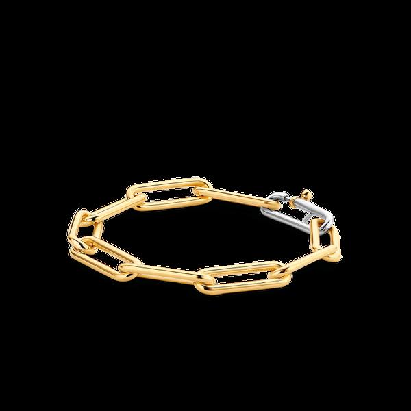 Ti Sento  Bracelet  Diedrich Jewelers Ripon, WI