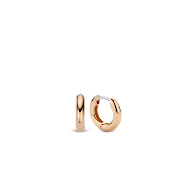 Ti Sento Sterling Silver Earrings Diedrich Jewelers Ripon, WI