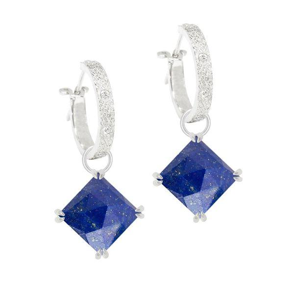Spirit Earring Jackets Image 2 DJ's Jewelry Woodland, CA