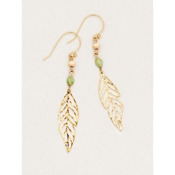 Enchanted Dream Earrings DJ's Jewelry Woodland, CA