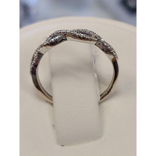 Diamond Ring Image 3 DJ's Jewelry Woodland, CA