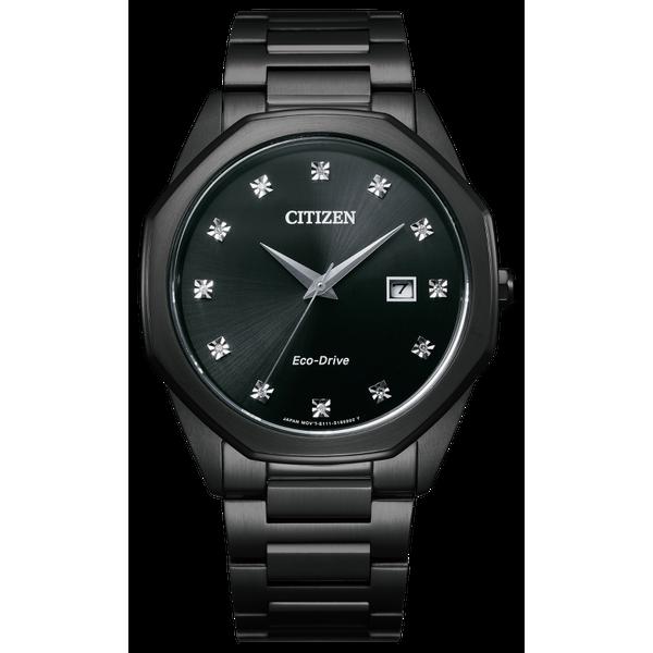 Corso Watch, Black DJ's Jewelry Woodland, CA