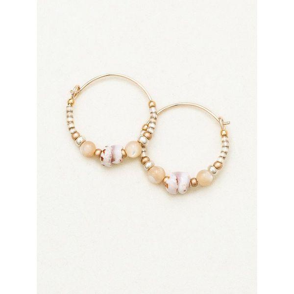 Sonoma Earrings DJ's Jewelry Woodland, CA