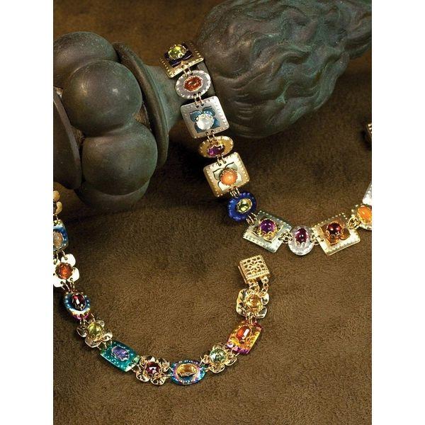 Heirloom Bracelet Image 2 DJ's Jewelry Woodland, CA