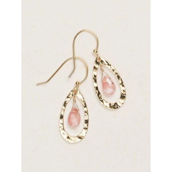 Celeste Earrings DJ's Jewelry Woodland, CA