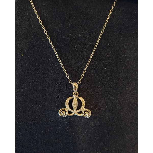 While Supplies Last, Limited Availability!  DJ's Jewelry Woodland, CA