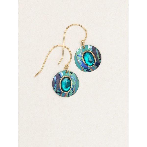 Mistral Earrings DJ's Jewelry Woodland, CA