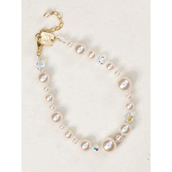 Classic Pearl Bracelet DJ's Jewelry Woodland, CA