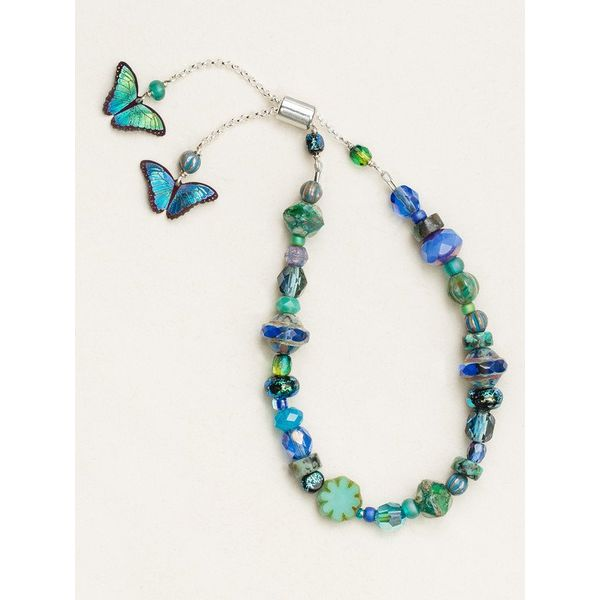 Bindi Butterfly Bracelet  DJ's Jewelry Woodland, CA