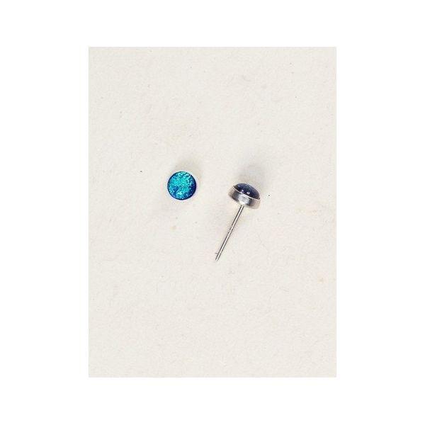 Bonita Earrings DJ's Jewelry Woodland, CA