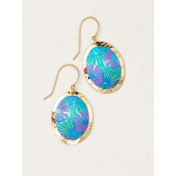 Capri Origins Earrings DJ's Jewelry Woodland, CA