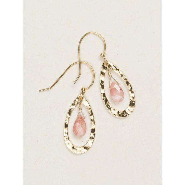 Celest Earrings DJ's Jewelry Woodland, CA