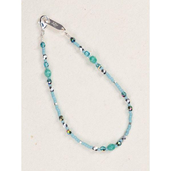Sonoma Turquoise Bracelet DJ's Jewelry Woodland, CA