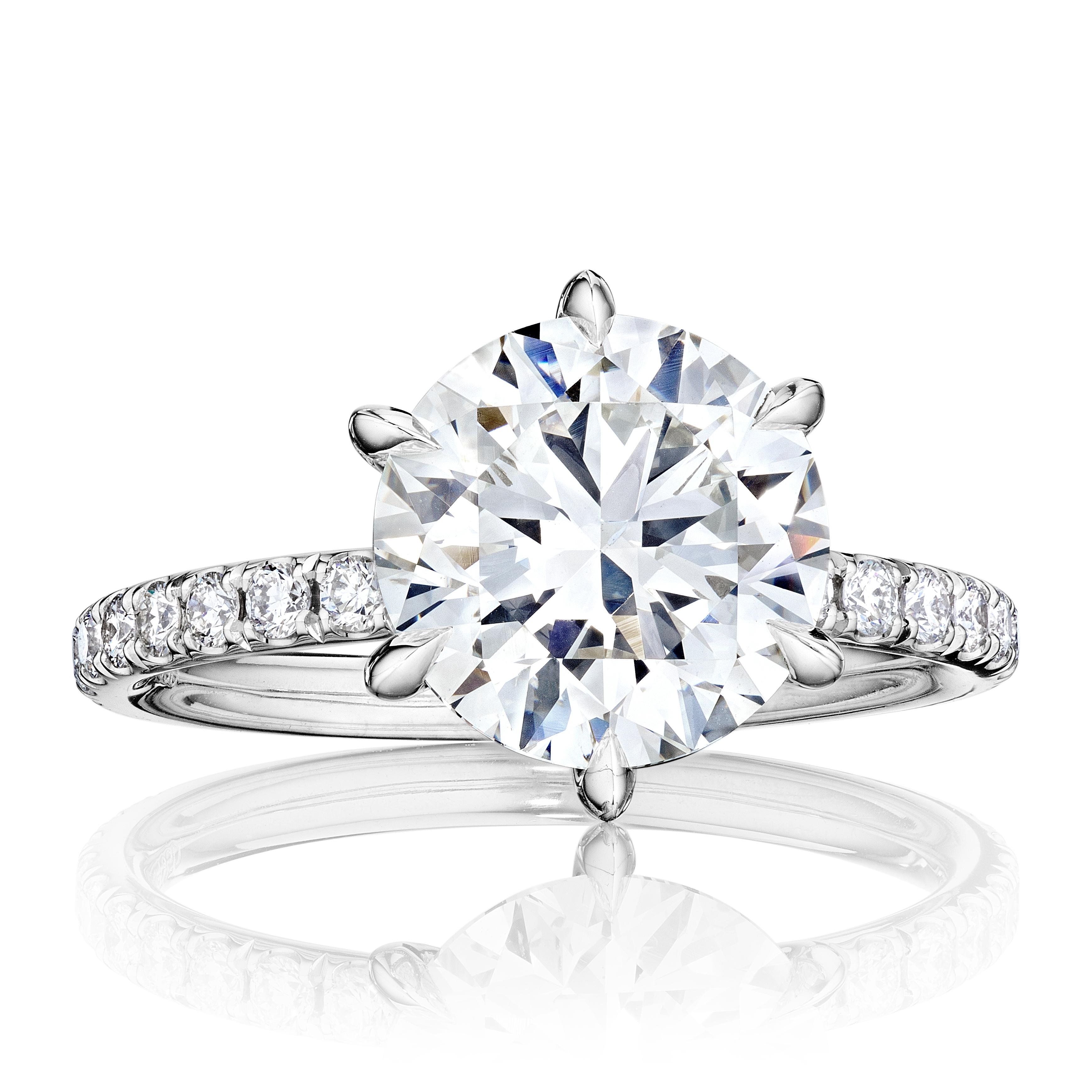 Devi Forever Diamonds New York, NY