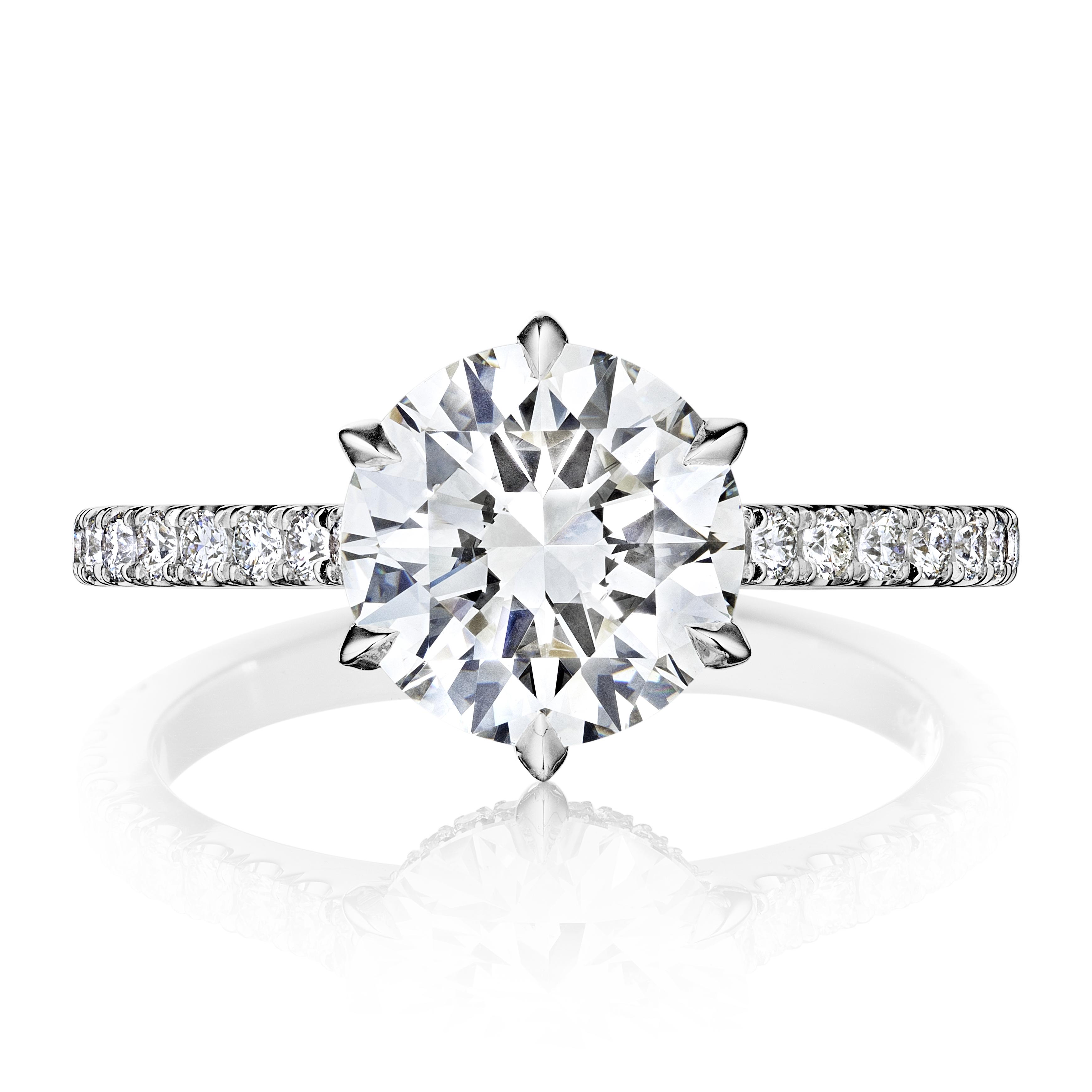 Vikky Forever Diamonds New York, NY