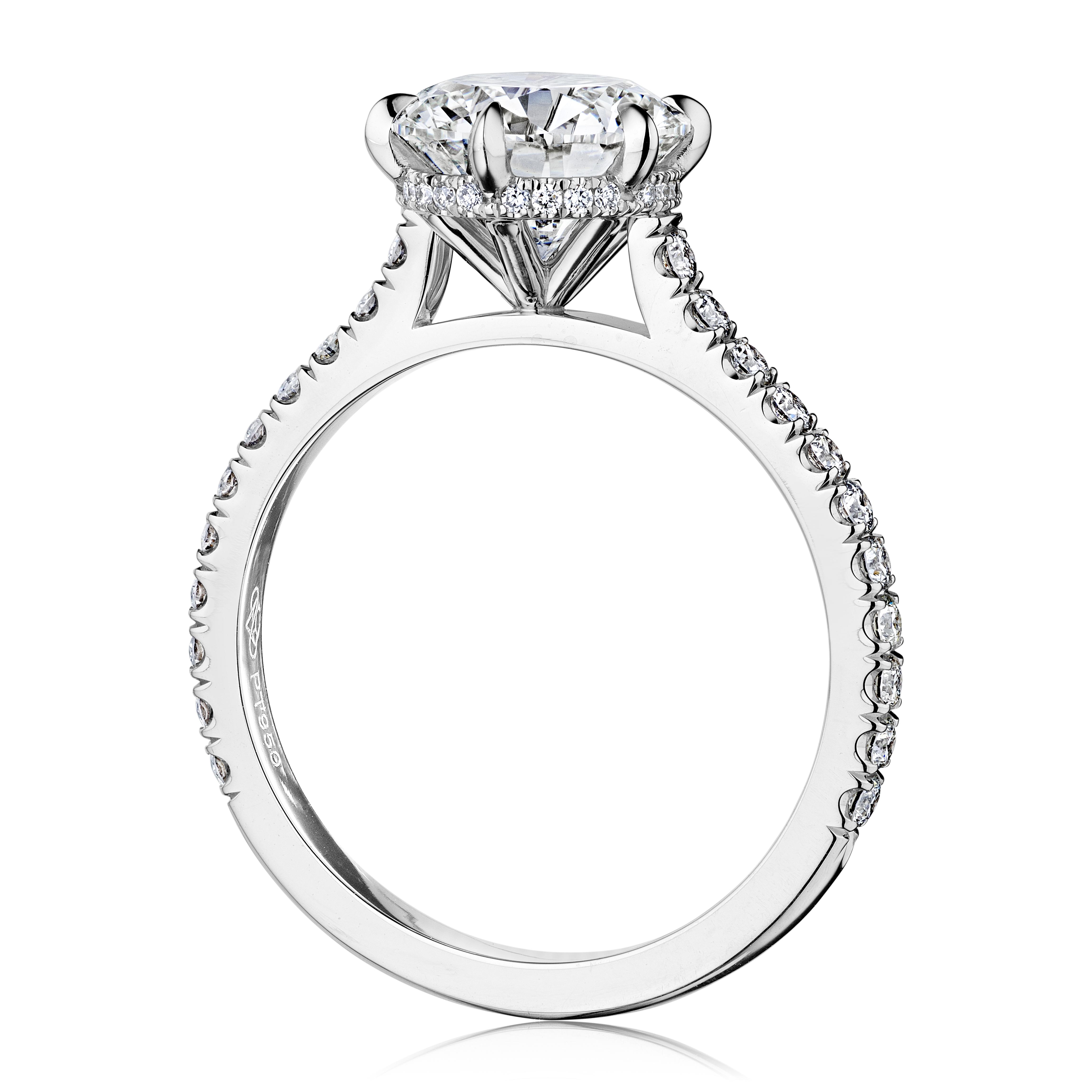 Vikky Image 2 Forever Diamonds New York, NY