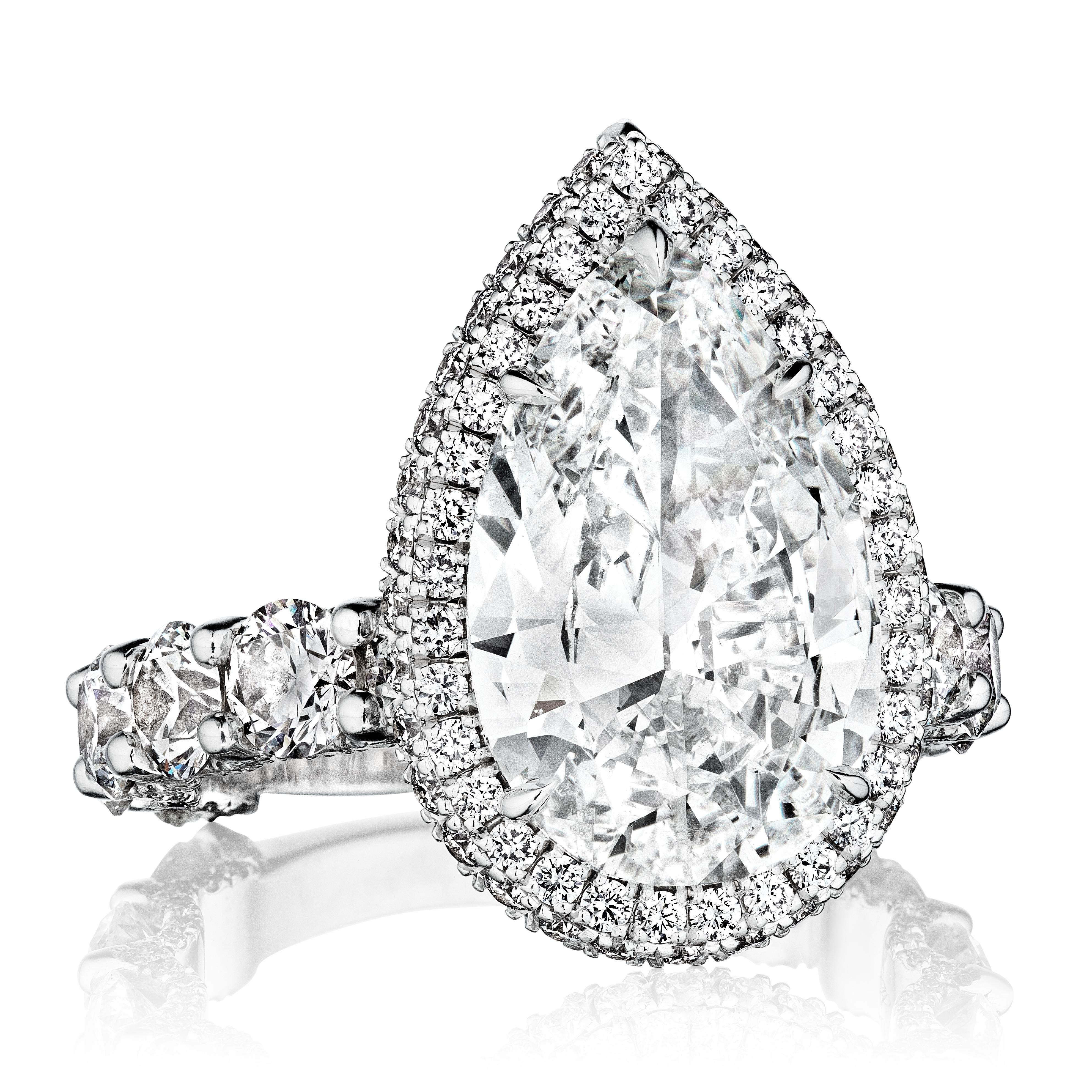 Violet Forever Diamonds New York, NY