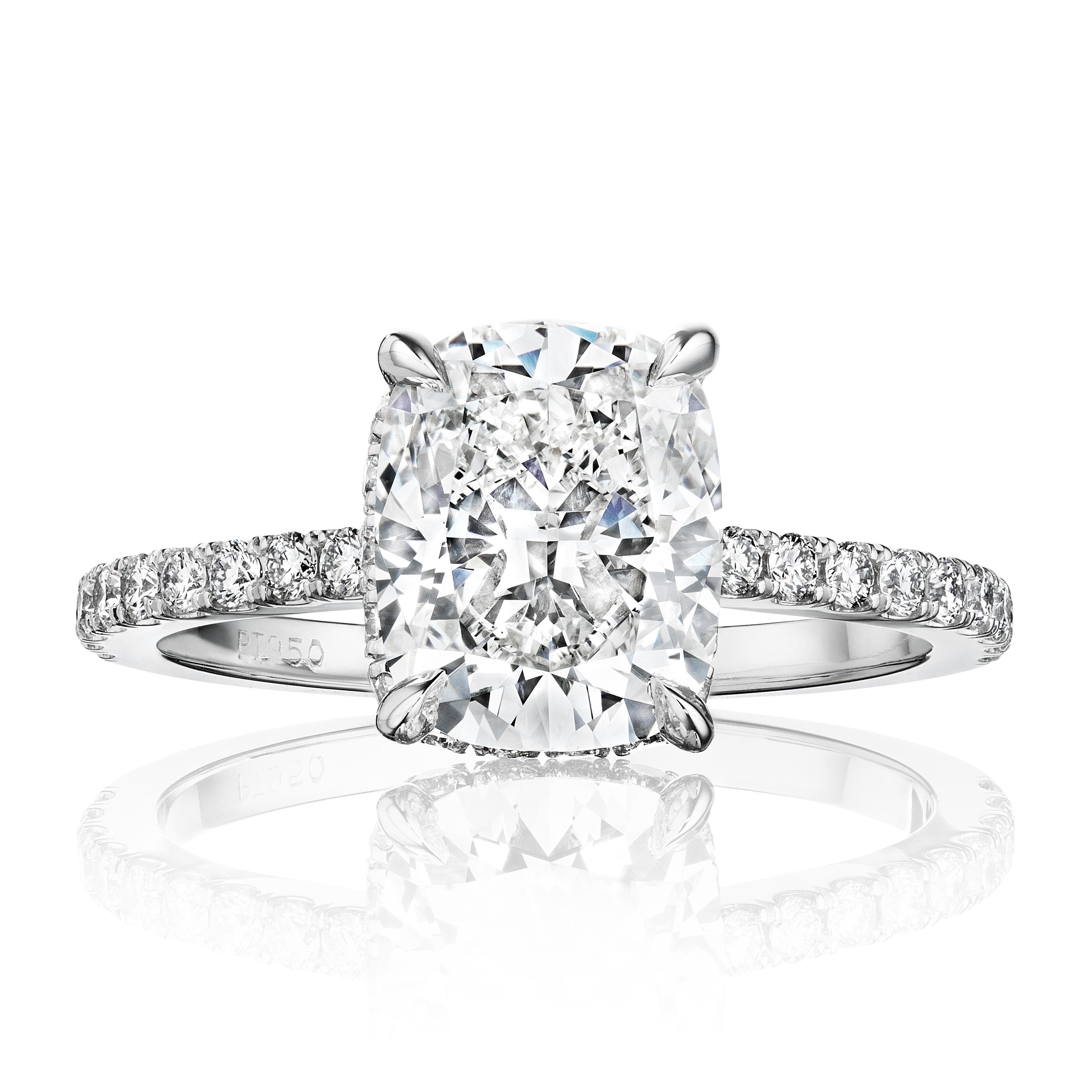 Harlow Forever Diamonds New York, NY