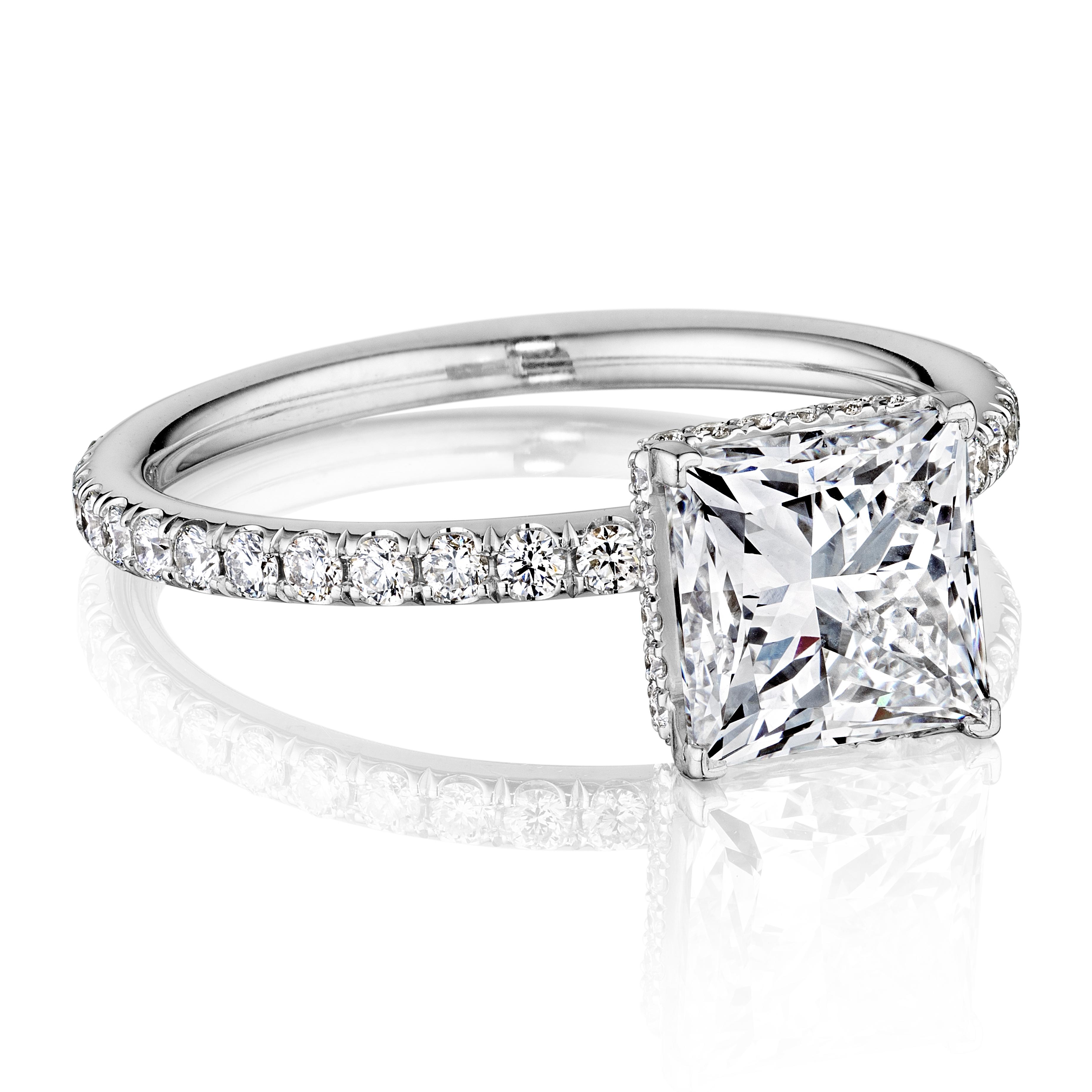Madison Forever Diamonds New York, NY