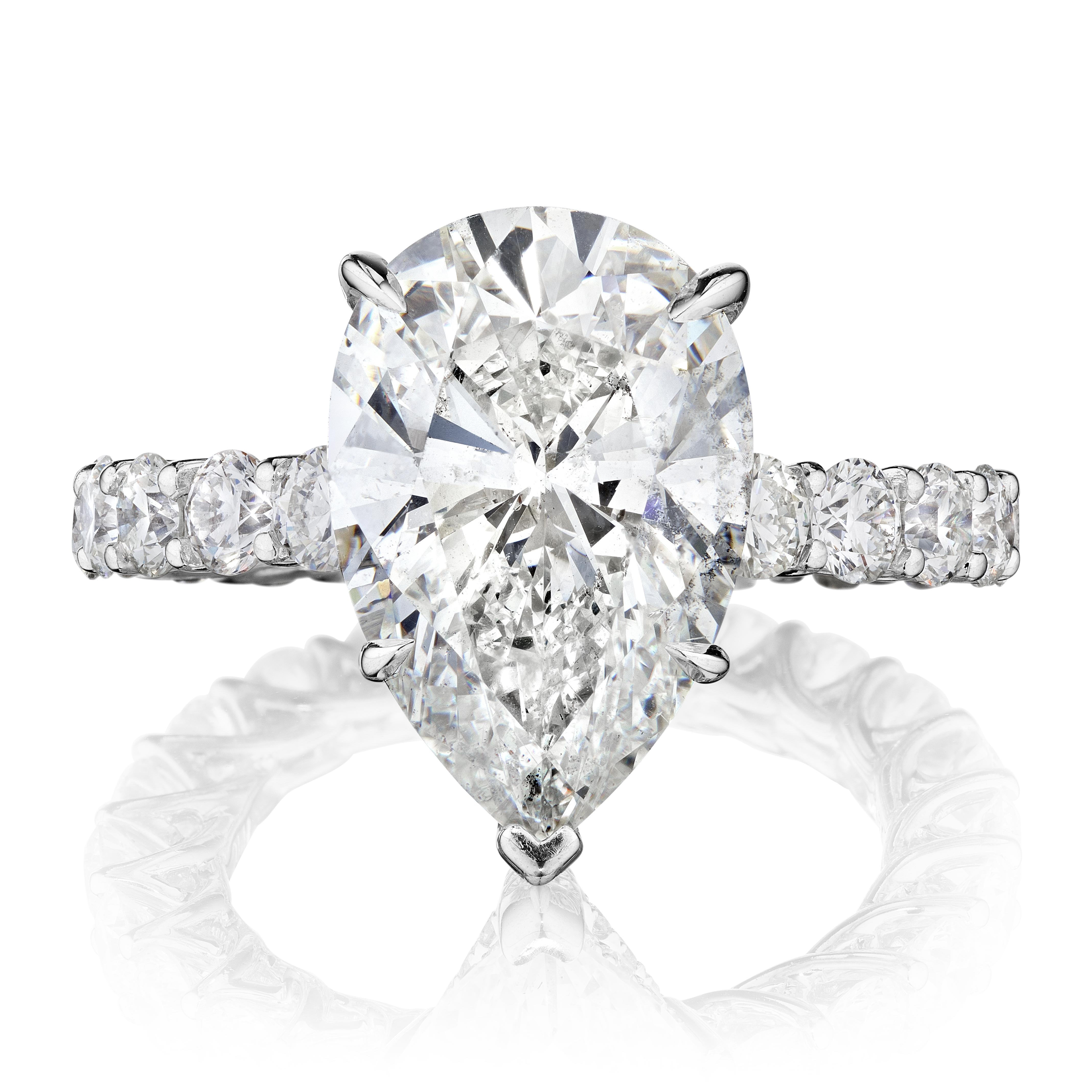 Skylar Forever Diamonds New York, NY