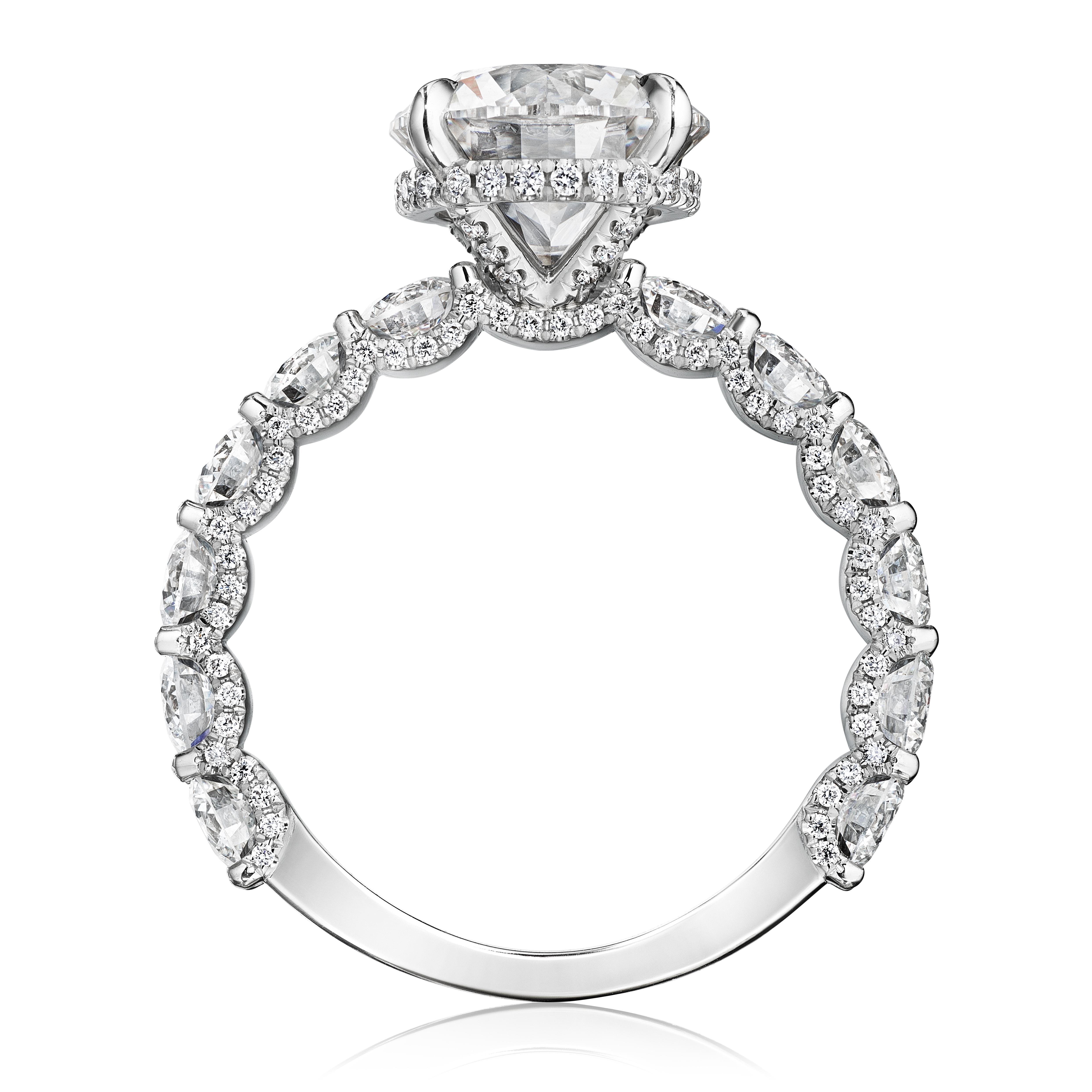 Erinn Image 2 Forever Diamonds New York, NY