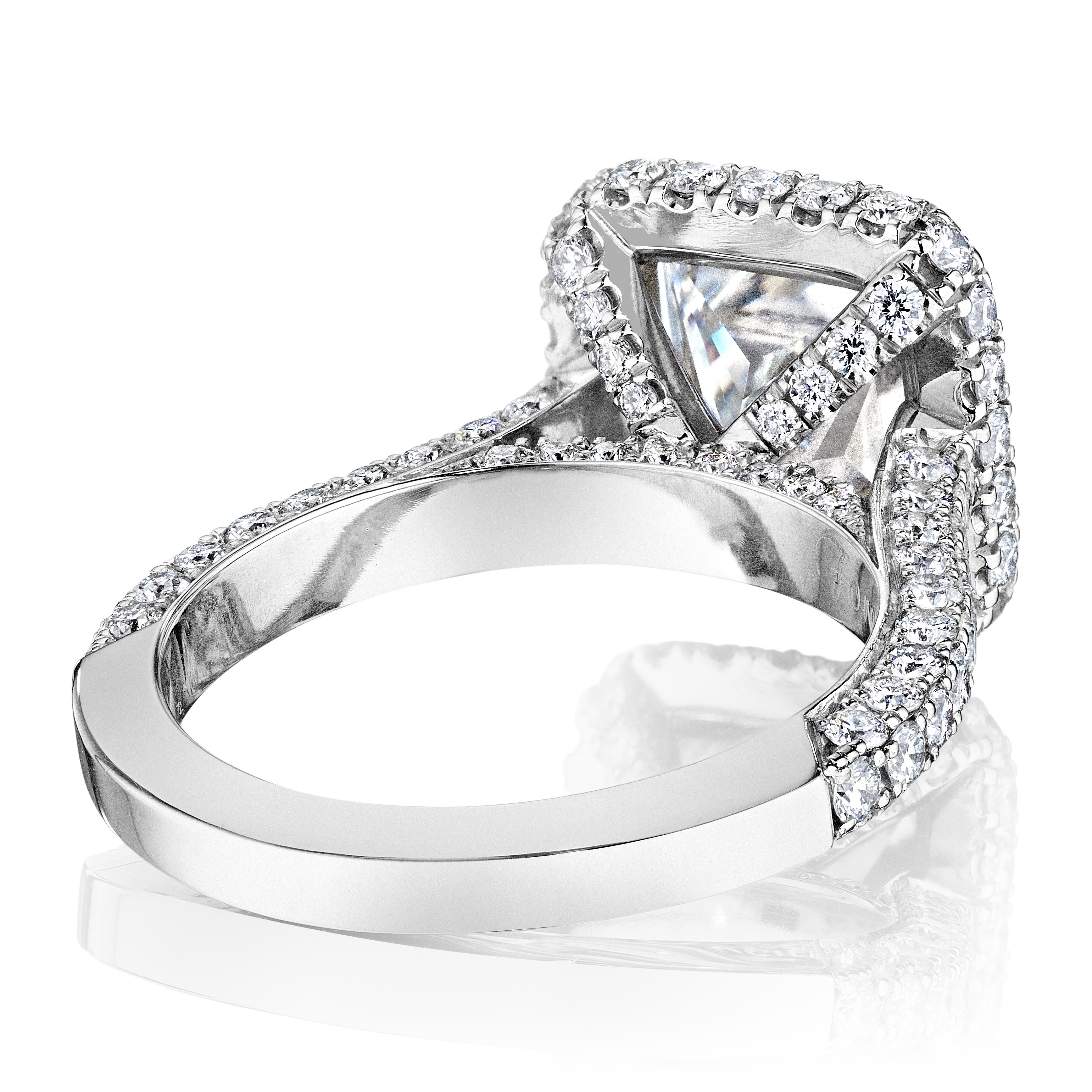 Amani Image 2 Forever Diamonds New York, NY