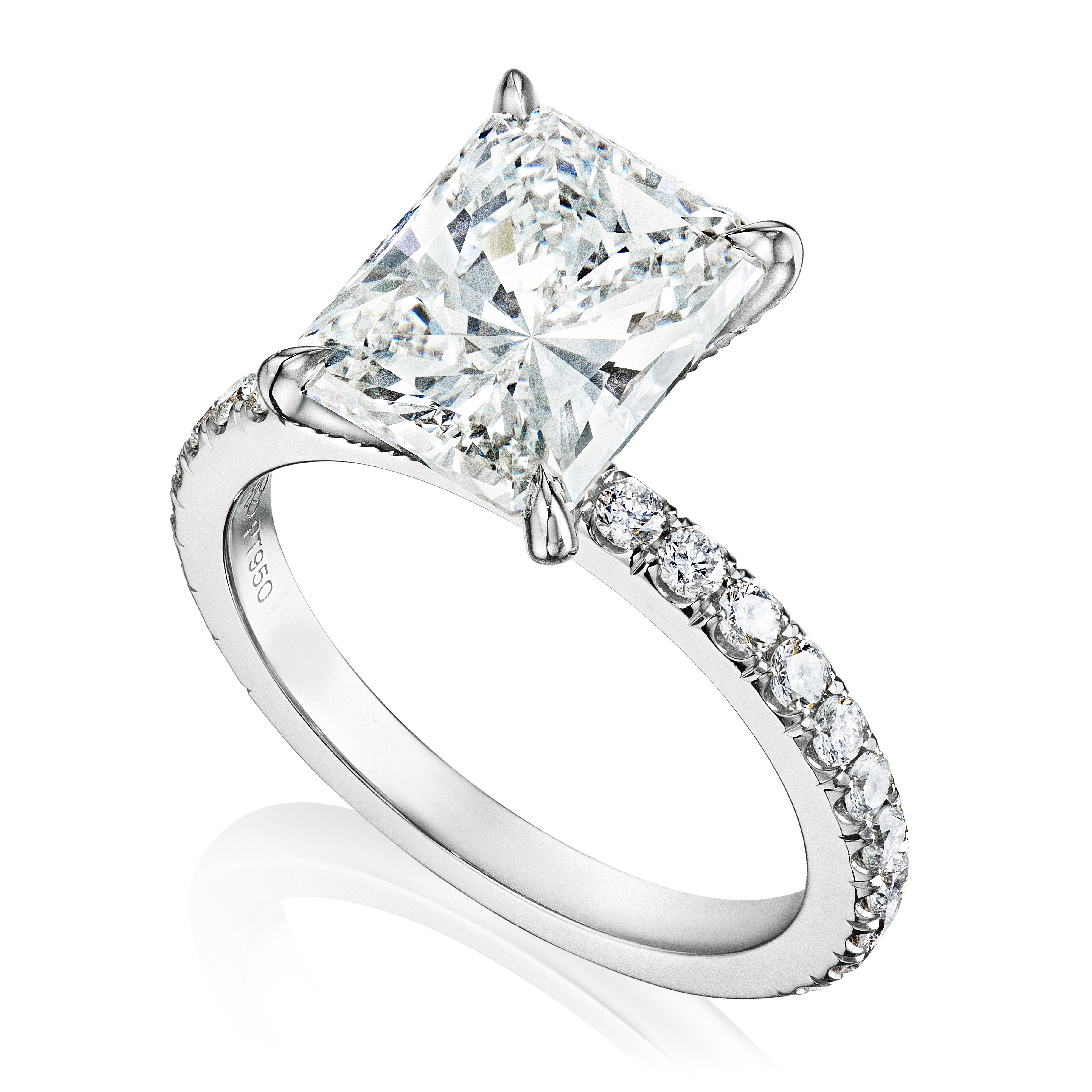 Maya Forever Diamonds New York, NY