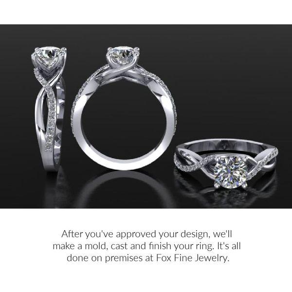diamond-ribbon-twist-engagement-ring-computer-render-2