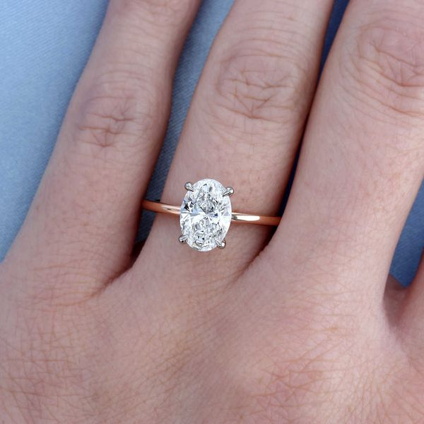 1.80ct solitaire