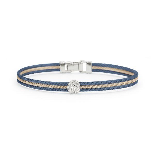 Bracelet George Press Jewelers Livingston, NJ