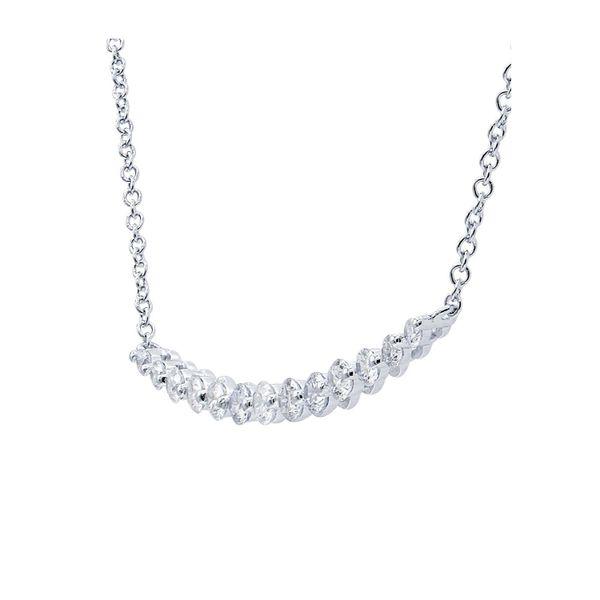 Necklace George Press Jewelers Livingston, NJ