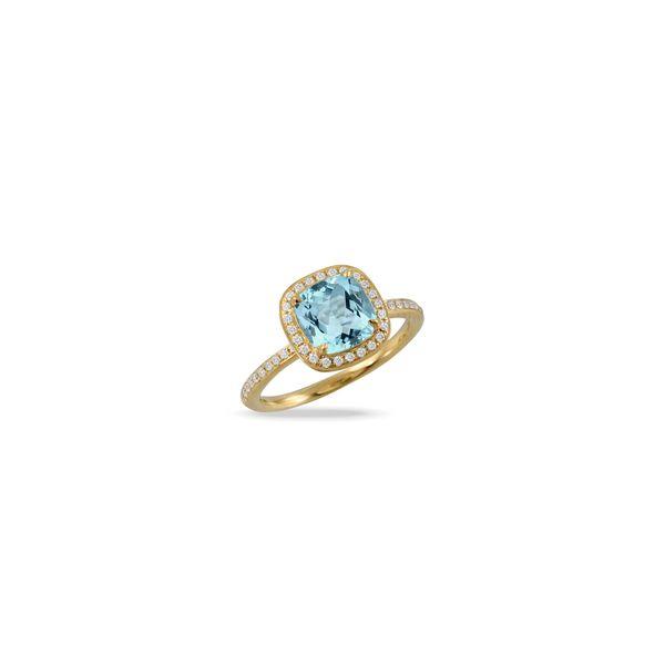 Fashion Ring George Press Jewelers Livingston, NJ